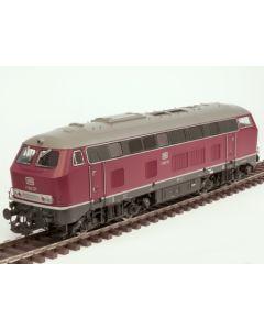 Diesellokomotive V 160
