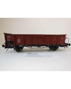 Güterwagen offen Ommr42 DB mit Bremserbühne