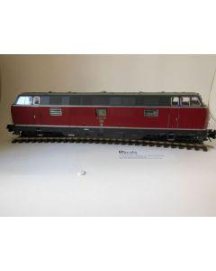 Diesellok V200.1