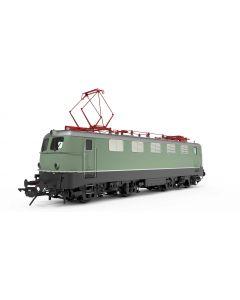 E41 grün