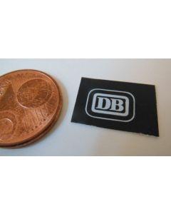 DB Embleme (4)