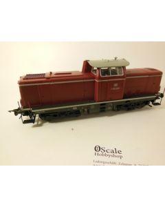 Diesellokomotive V 100 2361