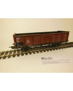 Güterwagen offen Omm43