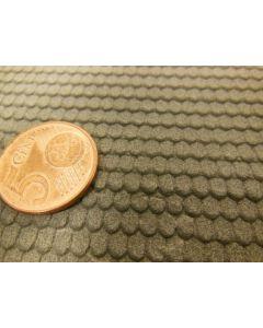Dachziegel-Biberschwanz grau