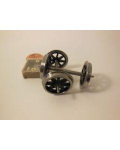 21.8mm 8-Doppelspeichenrad