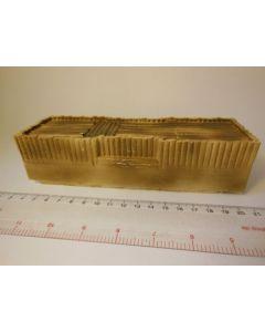 Holz (Ladegut für EMA Om21)